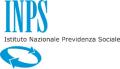 Logo Inps 600 dpi (400 Kb)